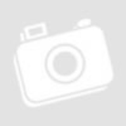 Primigi kék tépőzáras fiú szandál - 26-os méret